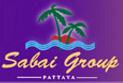 Sabai Group Pattaya